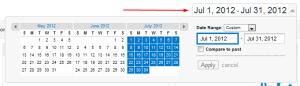 date-range-selector