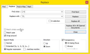 replace_dialog_notepad