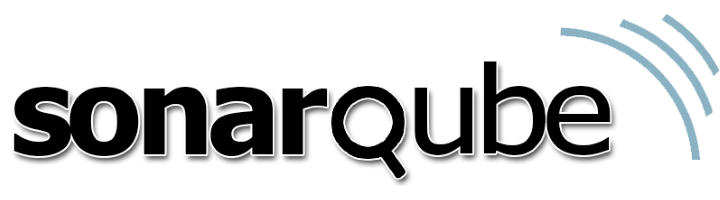 Image result for sonarqube LOGO
