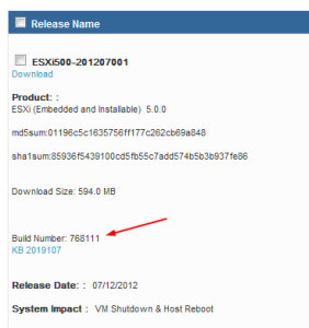 vmware_patch_step_2