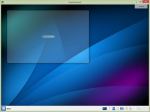 x2go_kde_desktop