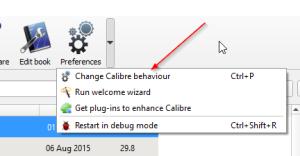 change_behaviour